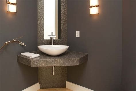 bathroom vanities ideas small bathrooms small bathroom vanities lowes bathroom designs ideas