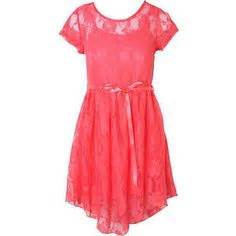 1000 images about clothes for laney on pinterest old