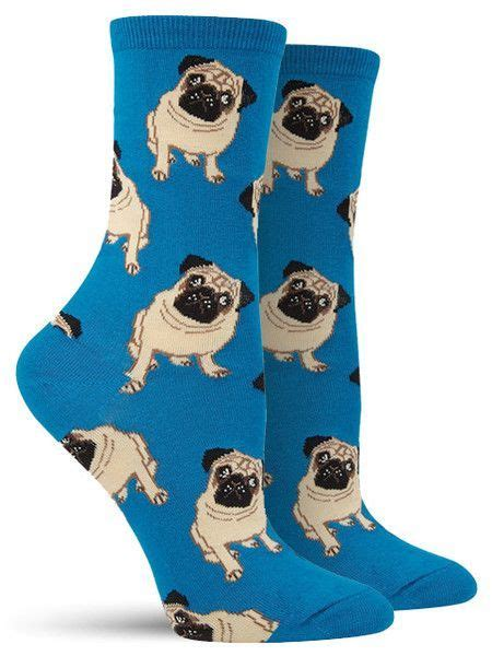 where can i buy pug puppies 2371 best pug dogs images on pug dogs doggies