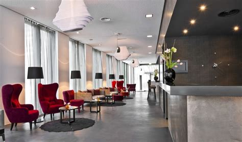 Hotel Cosmo Berlin by Cosmo Hotel Berlin Mitte Germany Design Hotels