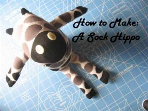 different sock animals 17 best images about sock critters on crafts different types of and tutorials