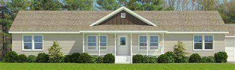 Home Exterior Design Hickory Nc