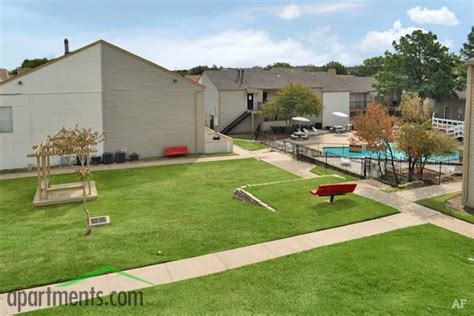Apple Appartments by Apple Apartments Irving Tx Apartment Finder