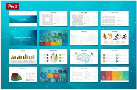 11 Powerpoint Timeline Templates For Timeline Presentation Powerpoint Smartart Timeline Template