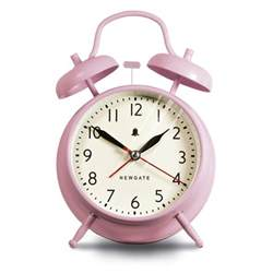 Alarm Clock Buy Newgate Clocks The New Covent Garden Alarm Clock Amara