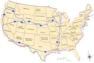 union pacific railroad map california transportation illinois and alaska on