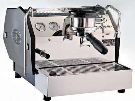 Mesin Kopi Saico mesin kopi jual mesin kopi espresso gaggia italia harga