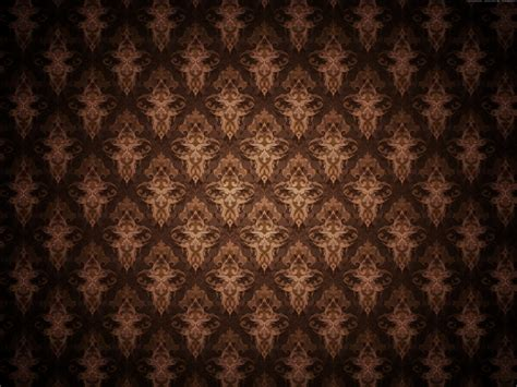 wallpaper classic brown brown antique background psdgraphics