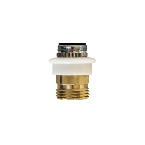 Wort Chiller Faucet Adapter by Edgestar Adapter Na Adapter Edgestar Adapter Connect