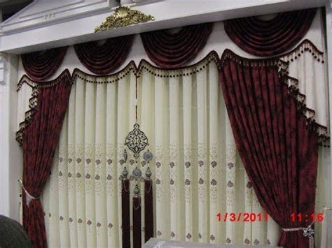 Livingroom Curtain Ideas by Curtains Living Room Amp Bedroom Curtains 2016 Youtube