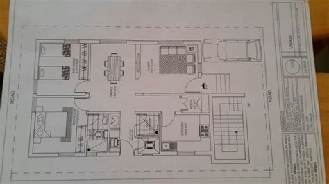 Kerala Home Design House by I Need Vasdtu Plan For 50 40 Site Facing East Gharexpert