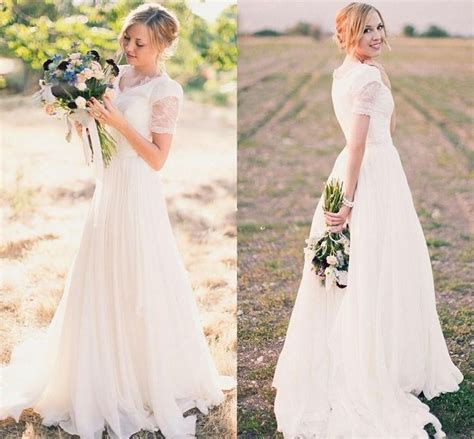 Discount Wedding Dresses China by Cheap Wedding Dresses From China Bridesmaid Dresses