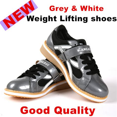 s lifting shoes high quality weightlifting shoes s fitness