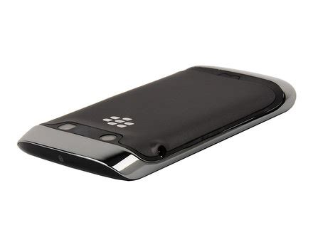 Pda Enland Sarung Buku Blackberry 9800 Torch 301 moved permanently
