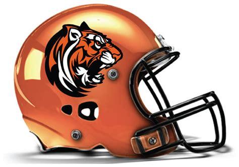 design a helmet football design football helmet online clipart best