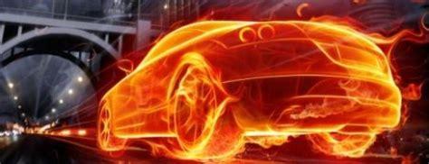 Schnellstes Auto Der Welt Name by Porsche 911 Gt2 Typ 997 Page 2