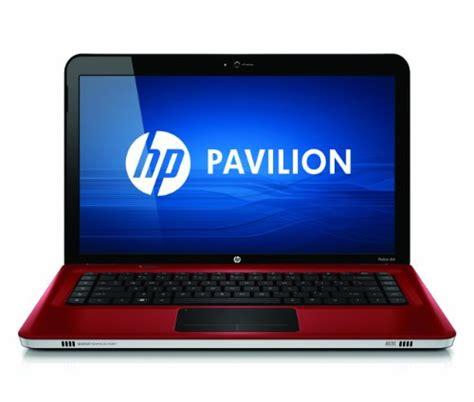 Processor Intel I3 370m Cache 3m 2 40 Ghz Pga988 Lenovo G460 Cocacola cheap hp dv6 3120sa 15 6 notebook intel i3 370m