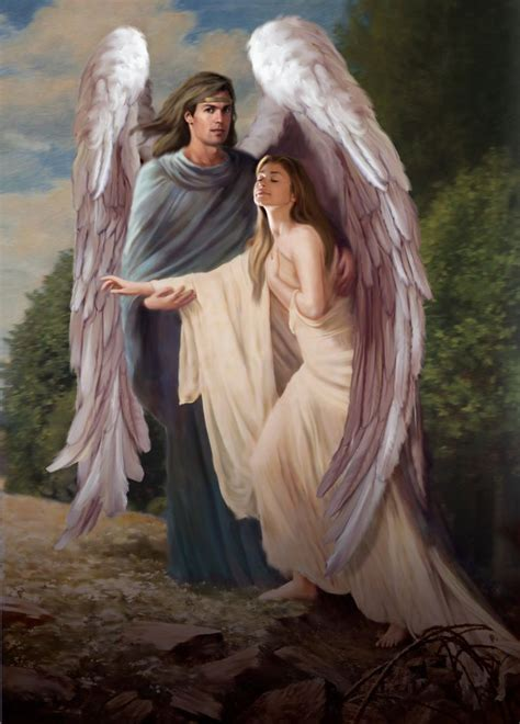 angel s 142 best images about angels male on pinterest