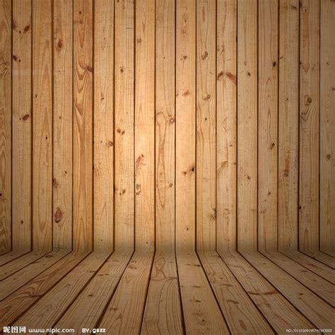wallpaper kayu keren 木纹木板木墙设计图 背景底纹 底纹边框 设计图库 昵图网nipic com