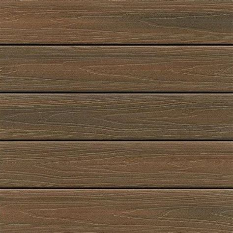 Composite Porch Flooring by Image Gallery Deck Texture