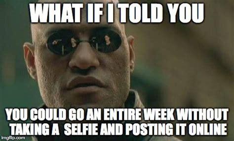 Meme Generator Morpheus - matrix morpheus meme generator imgflip memes