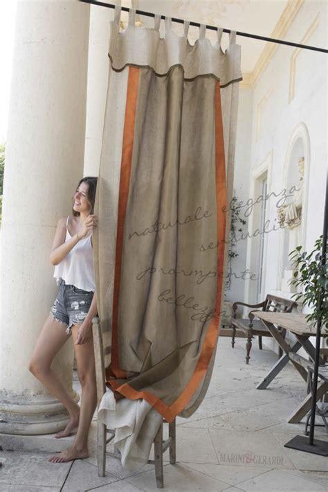 tende per ragazzo oltre 25 fantastiche idee su tende da soggiorno su