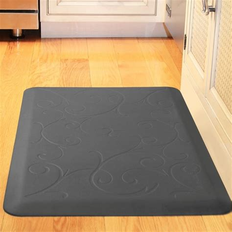 rubber kitchen floor mats polyurethane foam suppliers china bathroom mat set soft