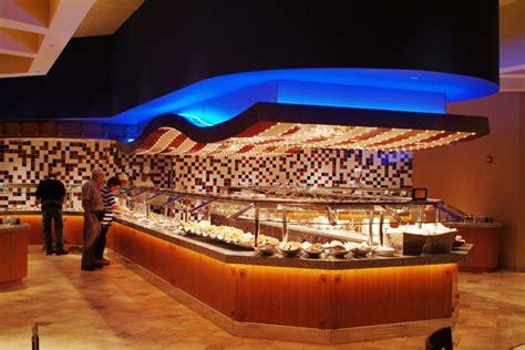 17 best images about restaurants bars on pinterest