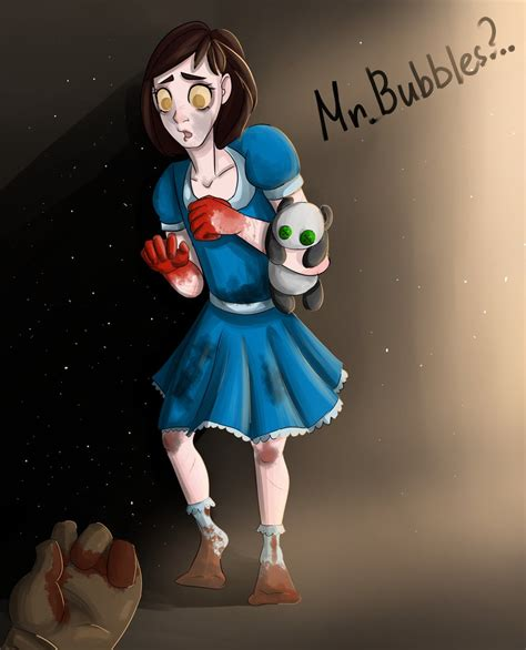 little stronger sister by ipandacakes on deviantart bioshock little sister by stalkerbling on deviantart