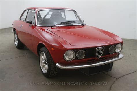 1969 alfa romeo gtv 1969 alfa romeo gtv beverly car club