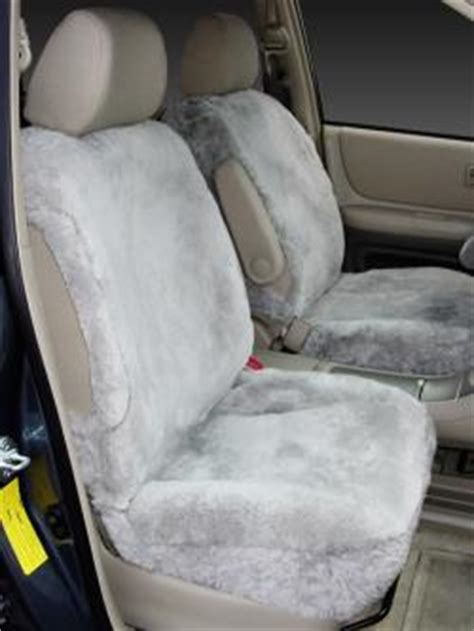 toyota matrix seat covers 2018 toyota highlander seat covers upcomingcarshq