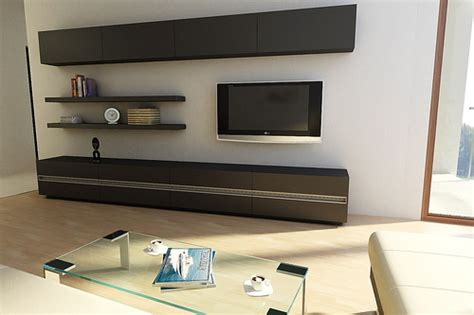 tv furniture design modern rooms lcd tv cabinets furnitures designs ideas