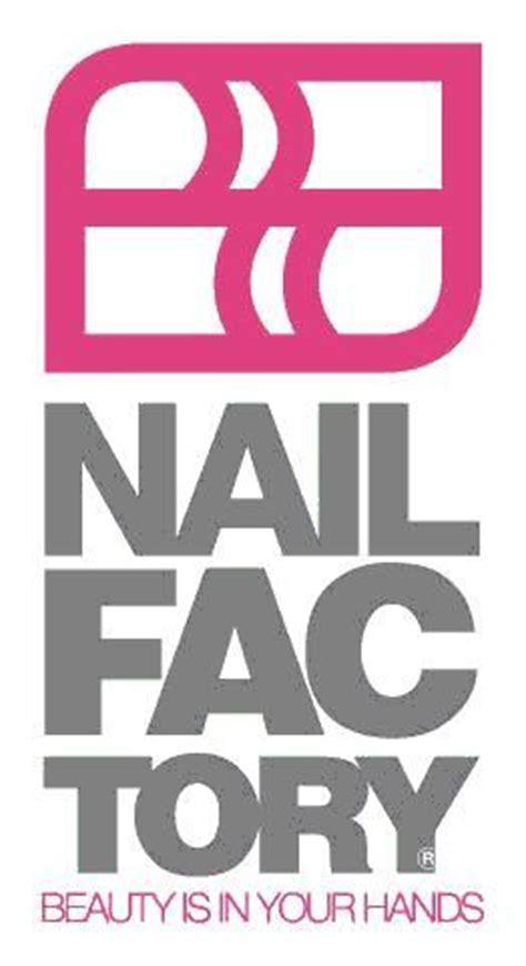 Nails Factory by Nail Factory Qro Nailfactoryqro