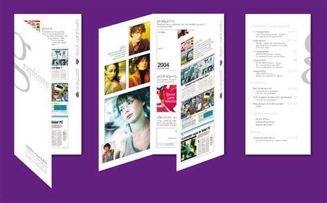 design cv and portfolio looking at cv portfolio design alice s blog