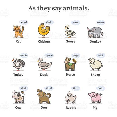animal sounds animal sounds driverlayer search engine