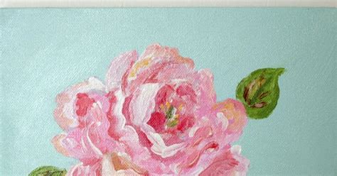 the pink peony of le jardin trash to treasure decorating the pink peony of le jardin a study in pink
