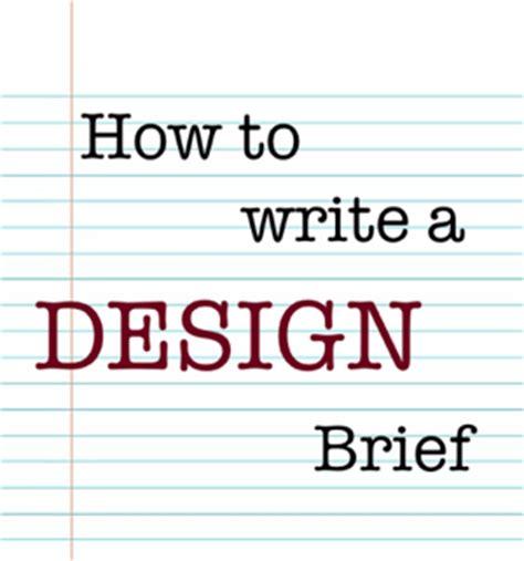 design brief writing raman bhangle professional practice