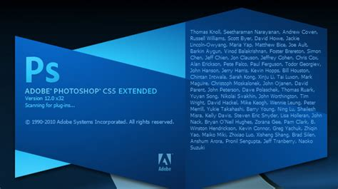 adobe photoshop cs5 free download full version for windows 7 zip adobe photoshop cs5 crack serial number full version free