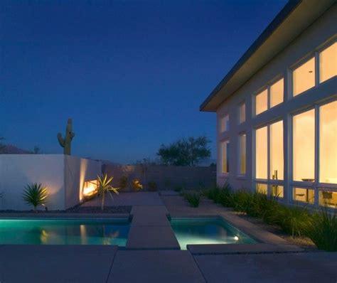 1000 Images About Desert Architecture On Pinterest Architectural Design Tucson