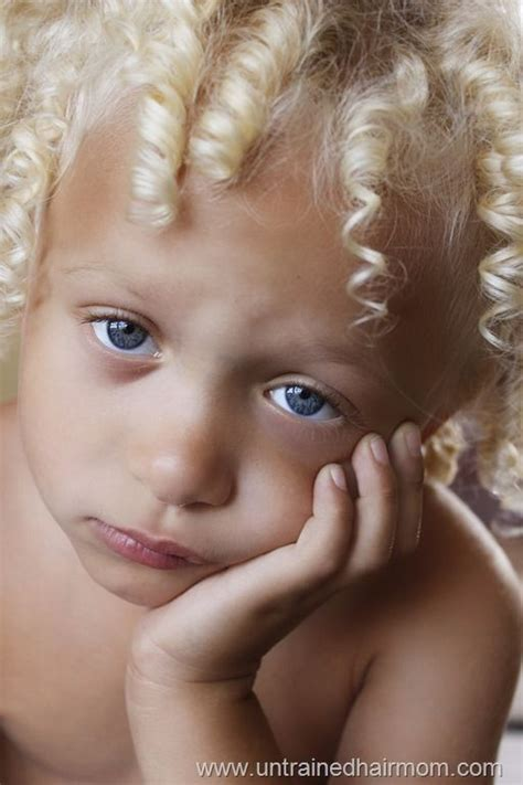 curly kids biracial children pinterest biracial children who is this adorable boy with curls