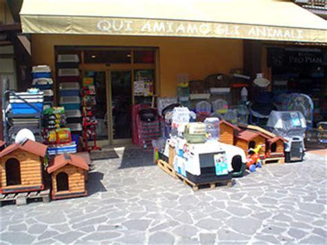 casa di snoopy offerte prodotti animali monterotondo
