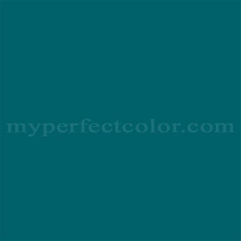 valspar 5010 9 vintage teal match paint colors myperfectcolor