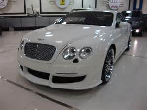 2006 Bentley Coupe For Sale 2006 Bentley Continental Flying Spur Speed Coupe Used