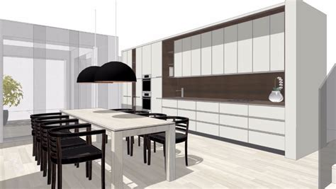 kitchen cad design kitchen design every kitchen we design is created to