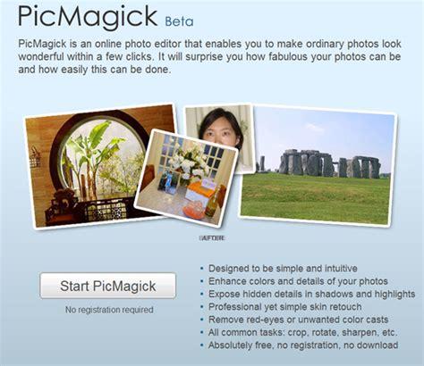 editor imagenes jpg en linea editor de fotos en linea gratis newhairstylesformen2014 com