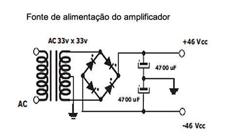 transistor b817e transistor b817e 19 images 2sa1051 original new smt silicon pnp power transistor a1051 ebay