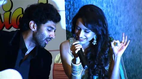 aashiqui r city love and life is music episode 1 telly updates