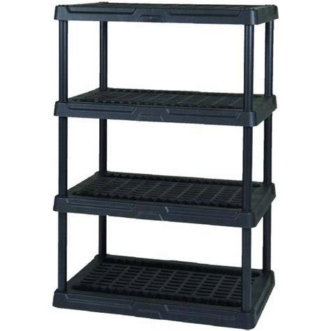 heavy duty plastic shelving sioux falls sd shelving
