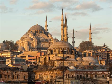ottoman imperial istanbul ottoman empire facts history map britannica