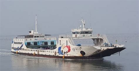 car boat for sale lct roro passenger car ferries for sale